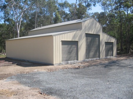 shed 2009 039