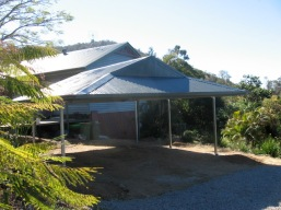 Shed (3)